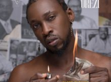 I did not burn Nigerian currency – Orezi