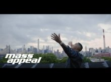 Video: Nas ft Kanye West – Everything
