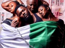 Welcome to second slavery – Charly Boy to Nigerians