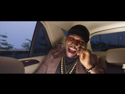 Video: Victor AD ft Davido – Tire You