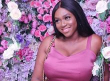 Waje To Quit Music Because Of Promotional Funds