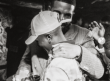 Fever By Wizkid Is My Favourite Tune Says Drake