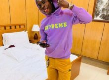 Zlatan ibile finally Speaks On Why EFCC Arrested Them