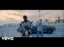 Video: Akon & Anuel AA - Get Money