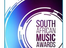 South African Music Awards 2019 – Full List Of Winners