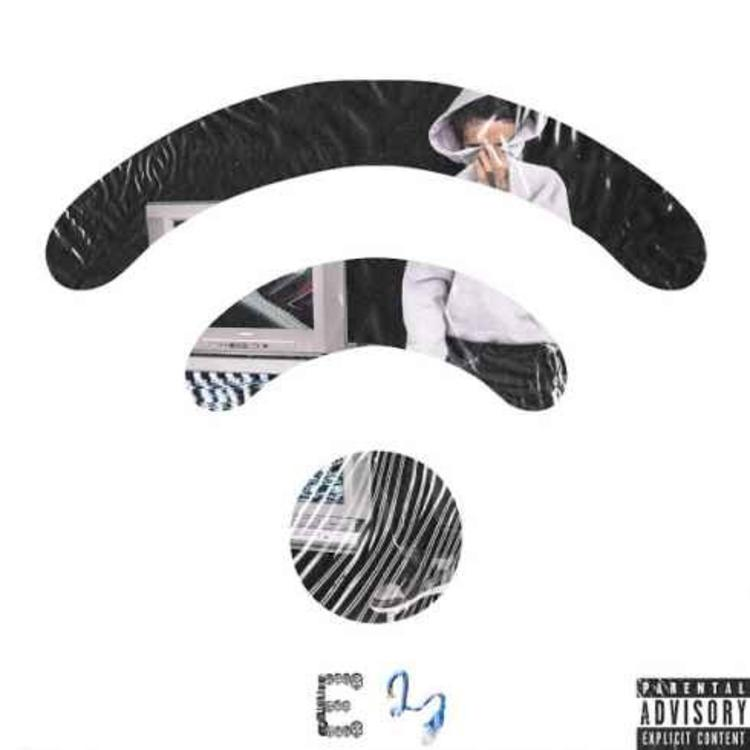 Mixtape: Wifisfuneral - Ethernet 2 EP
