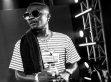 Top 10 Richest Musicians in Nigeria 2019 And Net Worth by Forbes