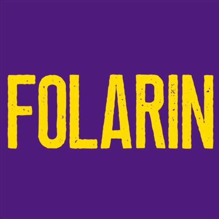 Wale - 09 Folarin Mp3 Download