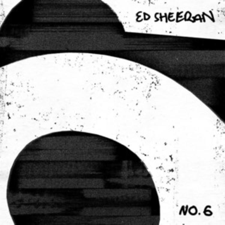 Ed Sheeran Ft H.E.R. - I Don't Want Your Money