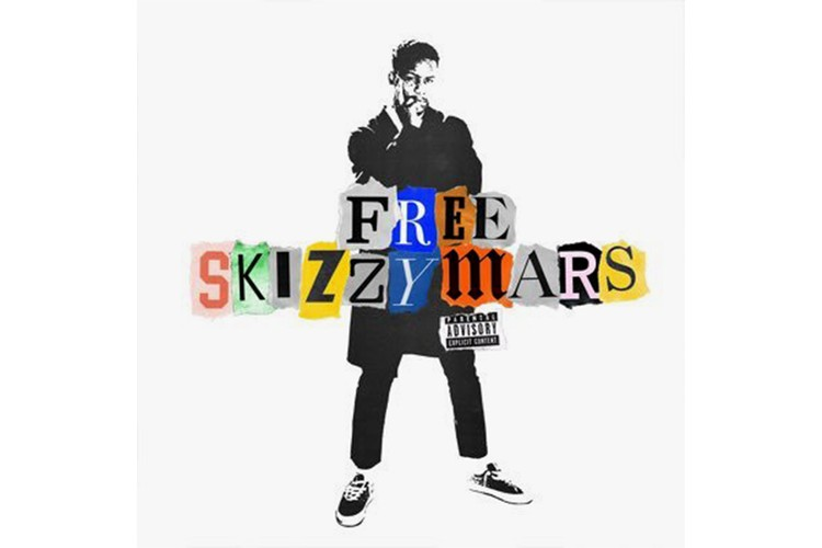 Skizzy Mars – Free Skizzy Mars Album Zip Download