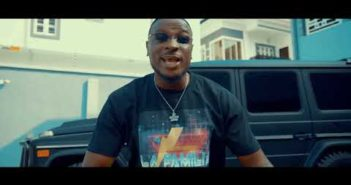Video: Dammy Krane ft. Peruzzi – Always Say A Prayer (ASAP)