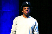 Jay-z's Roc Nation And NFL Announce Partnership