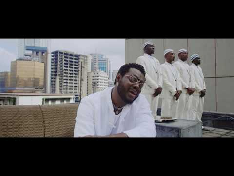 Video: Yung L - Aye