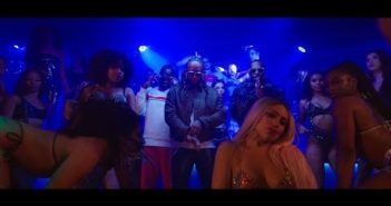 Video: Ty Dolla $ign - Hottest In The City