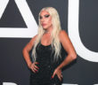 Lady Gaga To Release 'ARTPOP' Physical Editions Without R. Kelly Track