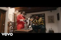 Video: Falz ft Patoranking – Girls Mp4 Download