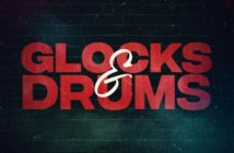 Lil Mexico Ft Lil Gotit - Glocks & Drums Mp3 [Zippyshare + iTunes]