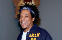 Tribute Pour to JAY-Z From Celebrities on His 50th Birthday
