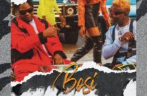 Wale Turner ft Olamide – Bosi