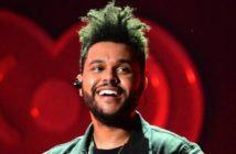Video: The Weeknd - Heartless