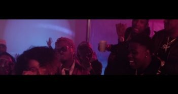 Video: Casanova ft Gunna & Young Thug – So Drippy