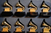 Complete List of Winners At Grammy Awards 2020