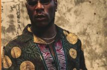 I'm The Best & Nobody Paved The Way For Me Says Burna Boy