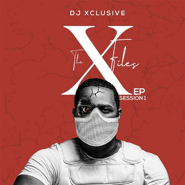 DJ Xclusive ft Dotman – Pariwo