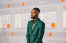 Full List of Winners At The BRIT Awards 2020