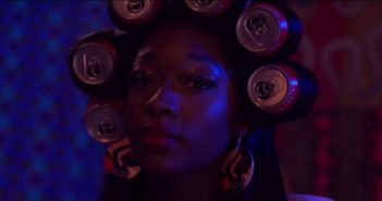 Video: Juls ft King Promise, Mugeez – Your Number
