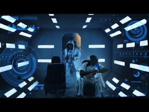Video: Peruzzi - Only One