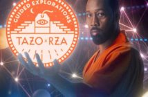 Mixtape: RZA - Guided Exploration EP Zip Download + iTunes