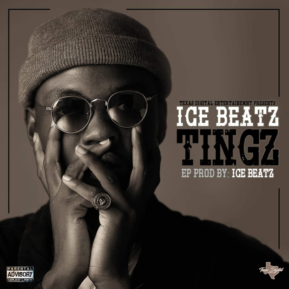 Mixtape: Ice Beatz - Tingz EP Mp3 & Zip Download All Tracks