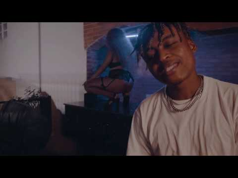 Video: Cheque - Satisfied Mp4 Download
