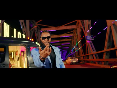 Video: Flavour & Phyno – Chop Life