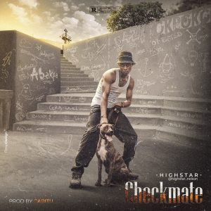 Highstar - Checkmate