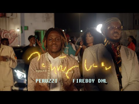 Video: Peruzzi ft Fireboy - Southy Love
