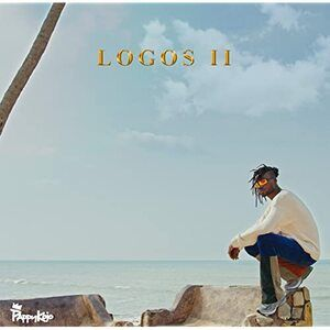 Pappy Kojo ft Phyno & RJZ - Green Means Go