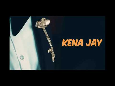 Audio + Video: Kena Jay - Bless Your Mama